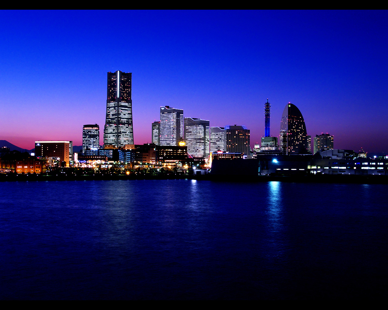 NAVER まとめ夜景の画像、写真